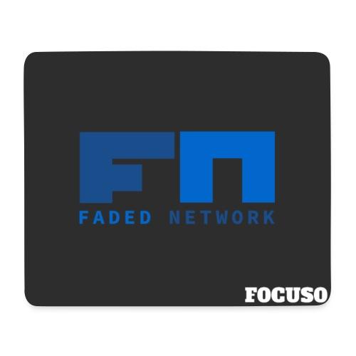Faded-Network Musmatta - F0CUS0 - Musmatta (liggande format)
