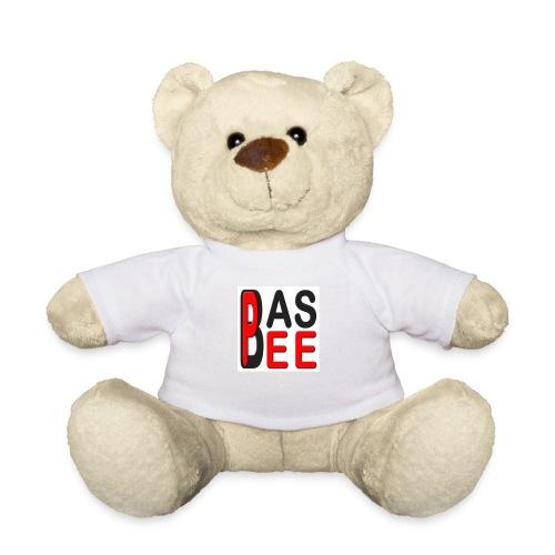 BasPee - Teddy  - Teddy