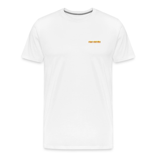 T-shirt Fan Club - T-shirt Premium Homme