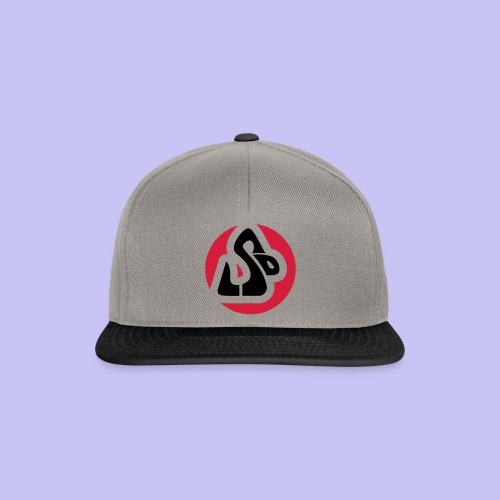 Acid Snapback - Snapback Cap