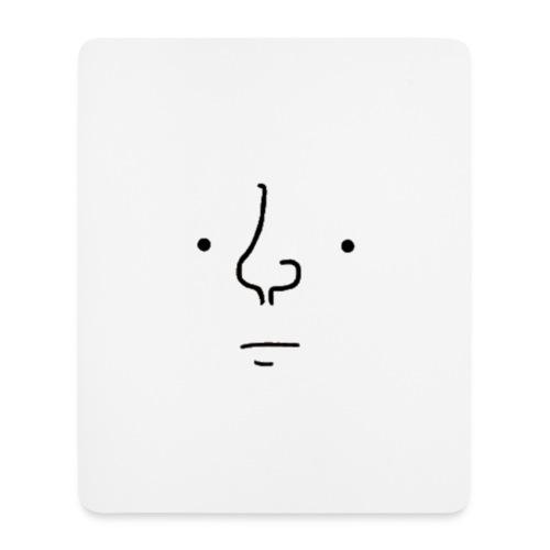 Tapis de souris pack wankul - Tapis de souris (format portrait)