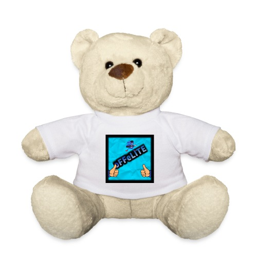 OfficialElite Teddy Bear - Teddy Bear