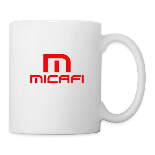 Micafi Mug - Mug