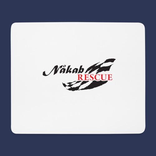 Gamepad - Musmatta (liggande format)