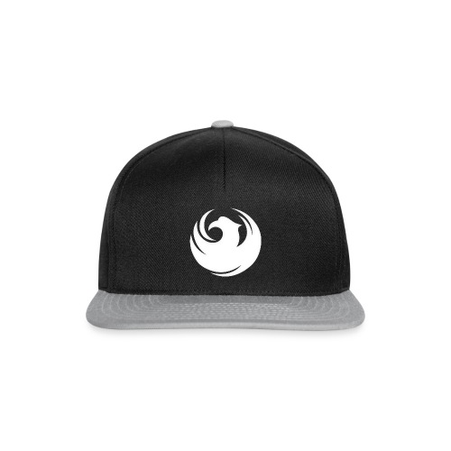 Snapback Cap - PhoenixStore - Snapback Cap