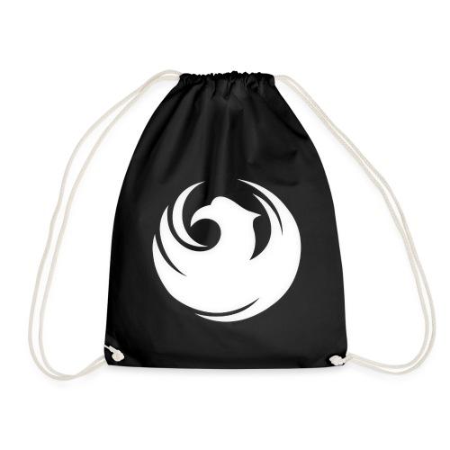 Drawstring Bag - PhoenixStore - Turnbeutel