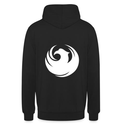 Premium Hoodie - PhoenixStore - Unisex Hoodie