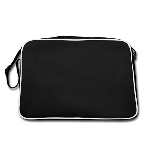 Baggy - Retro Bag