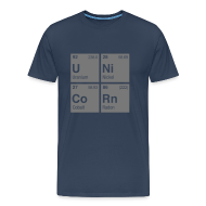 T-Shirts ~ Männer Premium T-Shirt ~ Artikelnummer 107956336
