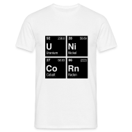 T-Shirts ~ Männer T-Shirt ~ Artikelnummer 107956360