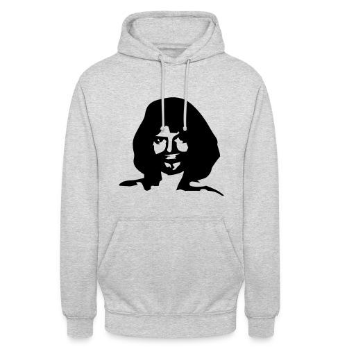 FunArmy Headshirt - Unisex Hoodie