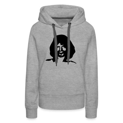 FunArmy Headshirt Woman - Women's Premium Hoodie