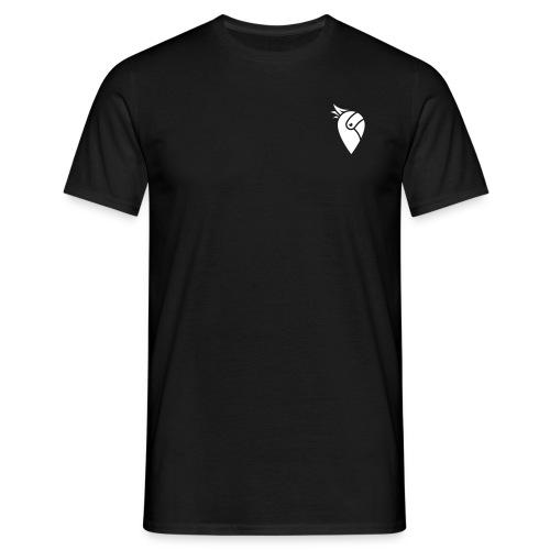 PiratenShirt - Männer T-Shirt