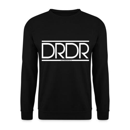 DRDR - Männer Pullover