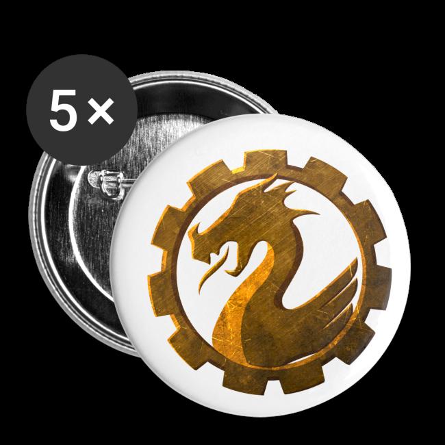 GW2Community Buttons