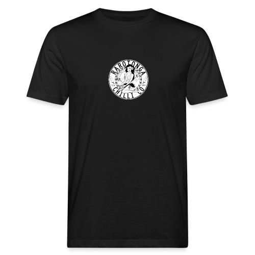 der Klassiker: unser Bio-Shirt für die Jungs - Männer Bio-T-Shirt