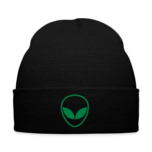 UFH - Unidentified Floating Hat - Winter Hat