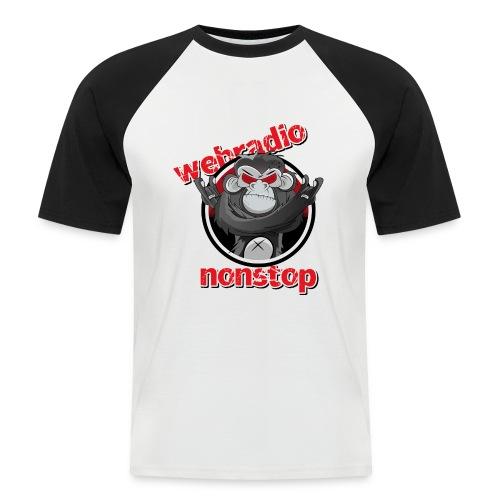 Baseball T-Shirt - Männer Baseball-T-Shirt