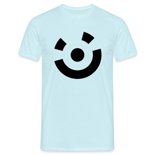 RestauratorenShirt - Männer T-Shirt