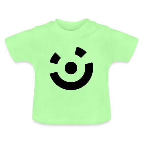 RestauratorenKindShirt - Baby T-Shirt