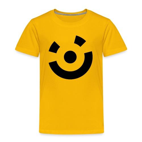 RestauratorenKindShirt - Kinder Premium T-Shirt