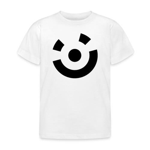 RestauratorenKindShirt - Kinder T-Shirt