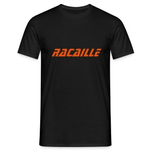 Racaille - T-shirt Homme