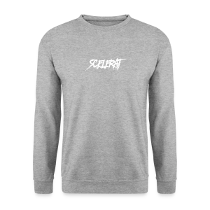 SCELERAT GR 2.0 - Sweat-shirt Homme