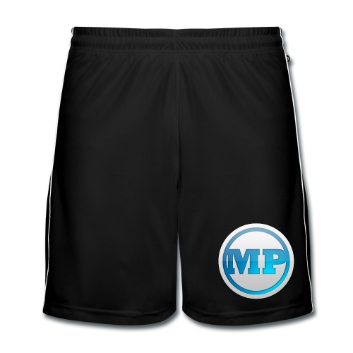 MP Football Shorts MEN - Men's Football shorts