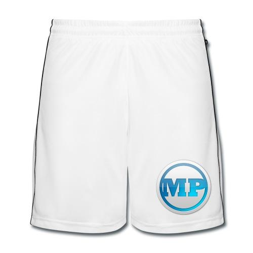 MP Football Shorts MEN - Men's Football shorts
