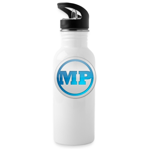 MP Water Bottle - Water Bottle