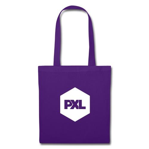 PXL Bag - Tote Bag