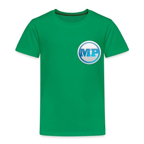 MP PREMIUM T-Shirt KIDS - Kids' Premium T-Shirt
