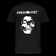 T-Shirts ~ Männer Premium T-Shirt ~ Artikelnummer 108102546