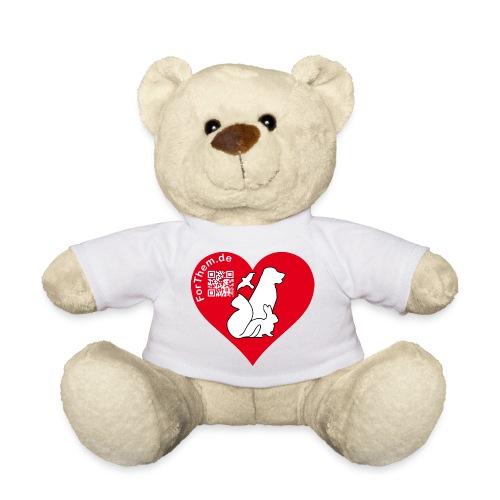 ForThem Teddy - Teddy