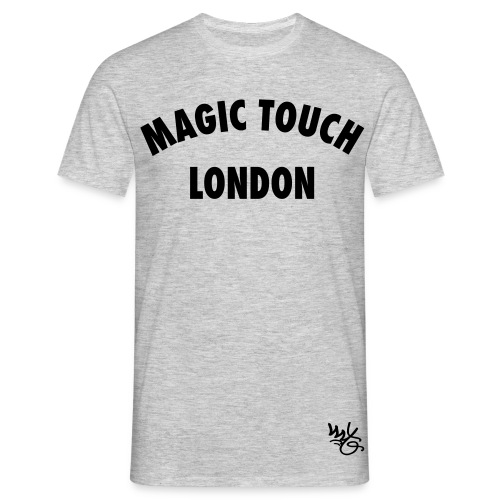 London - Men's T-Shirt