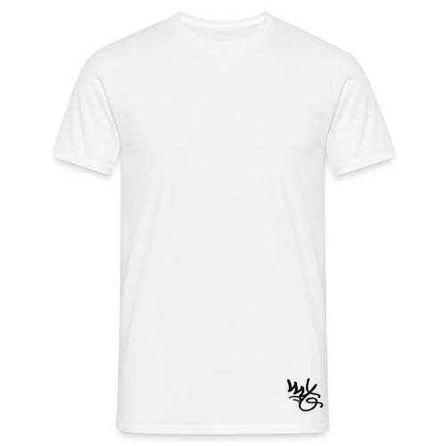 Geut  - Men's T-Shirt