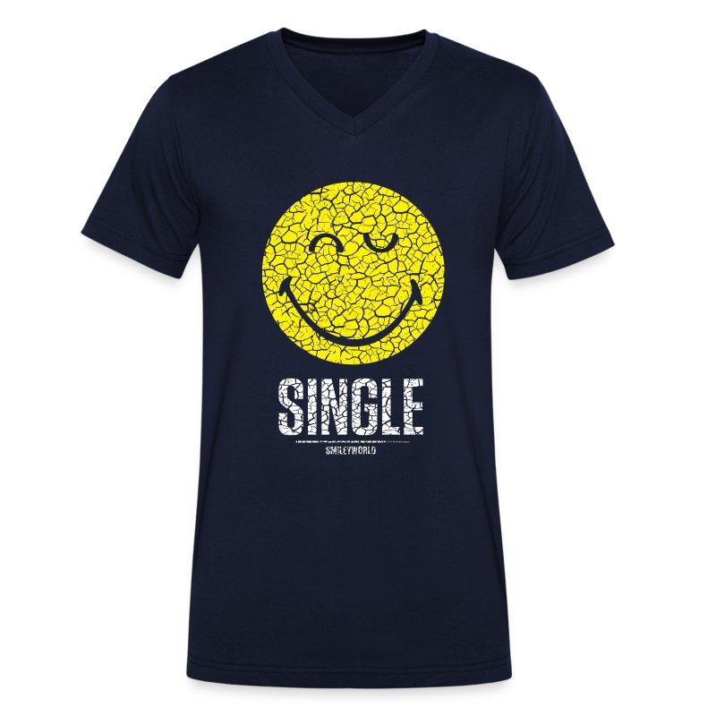single männer oberviechtach Herne