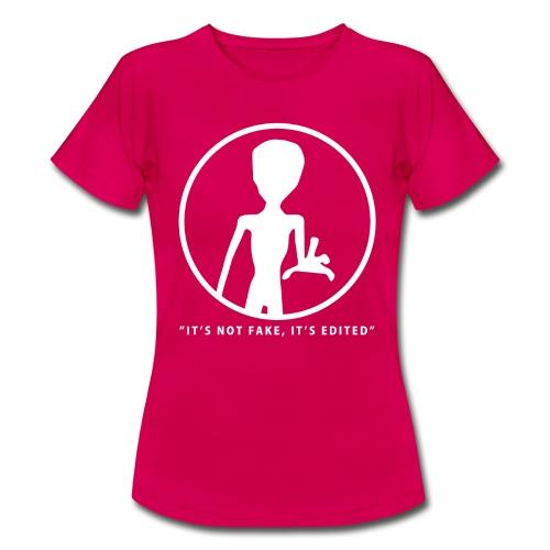 UMadBroYolo T-SHIRT Women - Women's T-Shirt