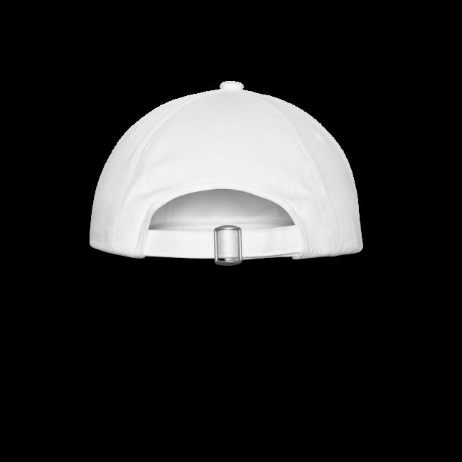 AHOY Wheel Baseballkappe