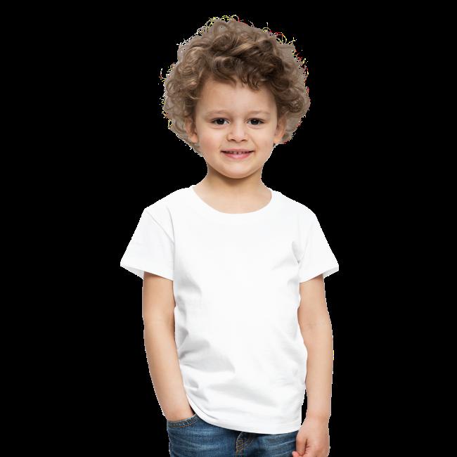 AHOY Wheel Kinder T-Shirt