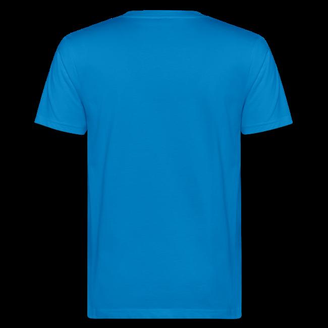 AHOY Wheel Bio T-Shirt