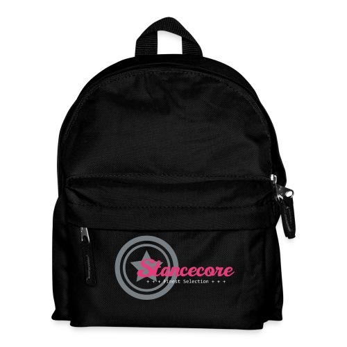 Finest Selection Backpack - Kinder Rucksack