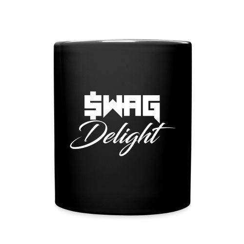 Swag Delight Tasse - Tasse einfarbig