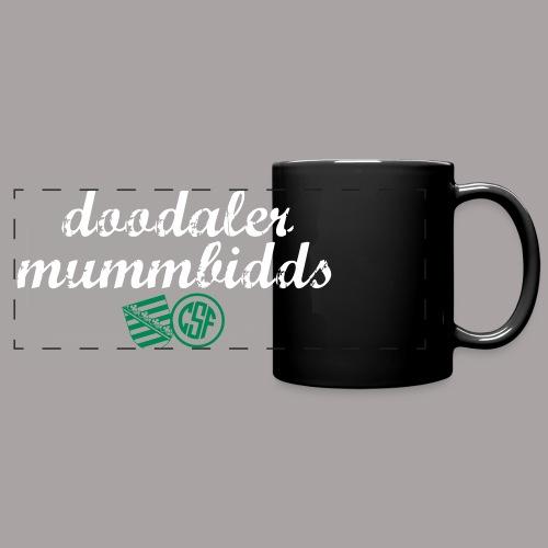 doodaler mummbidds