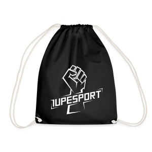 1UPeSport Swag Bag - Turnbeutel