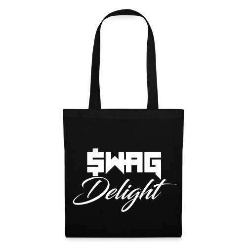 Swag Delight Hipster Baggy - Stoffbeutel