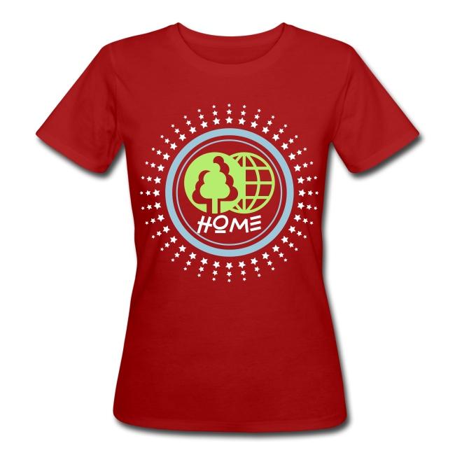 a44bab75800 Idées cadeaux t-shirts anges gardiens amour et humour ho oponopono ...