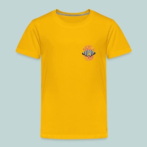 USKU-Spaßshirts - Kinder Premium T-Shirt