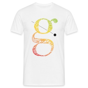 georgous - T-shirt Homme
